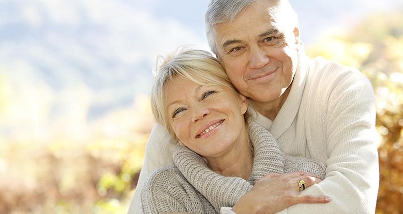 active senior lifecare